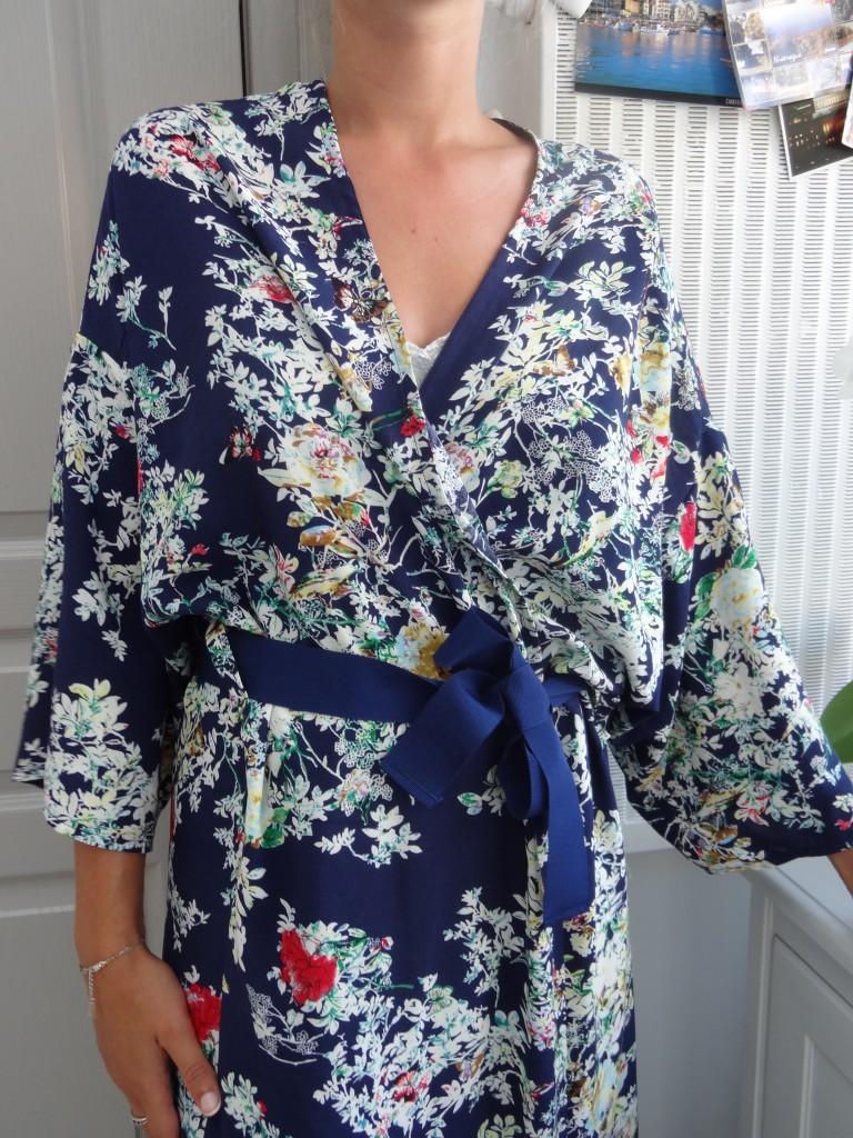 kimono bleu (3)