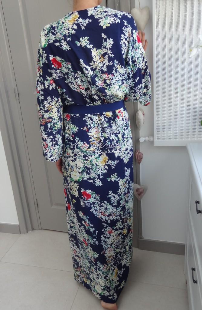 kimono bleu (4)