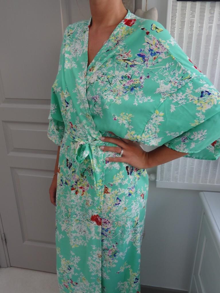 kimono vert (2)