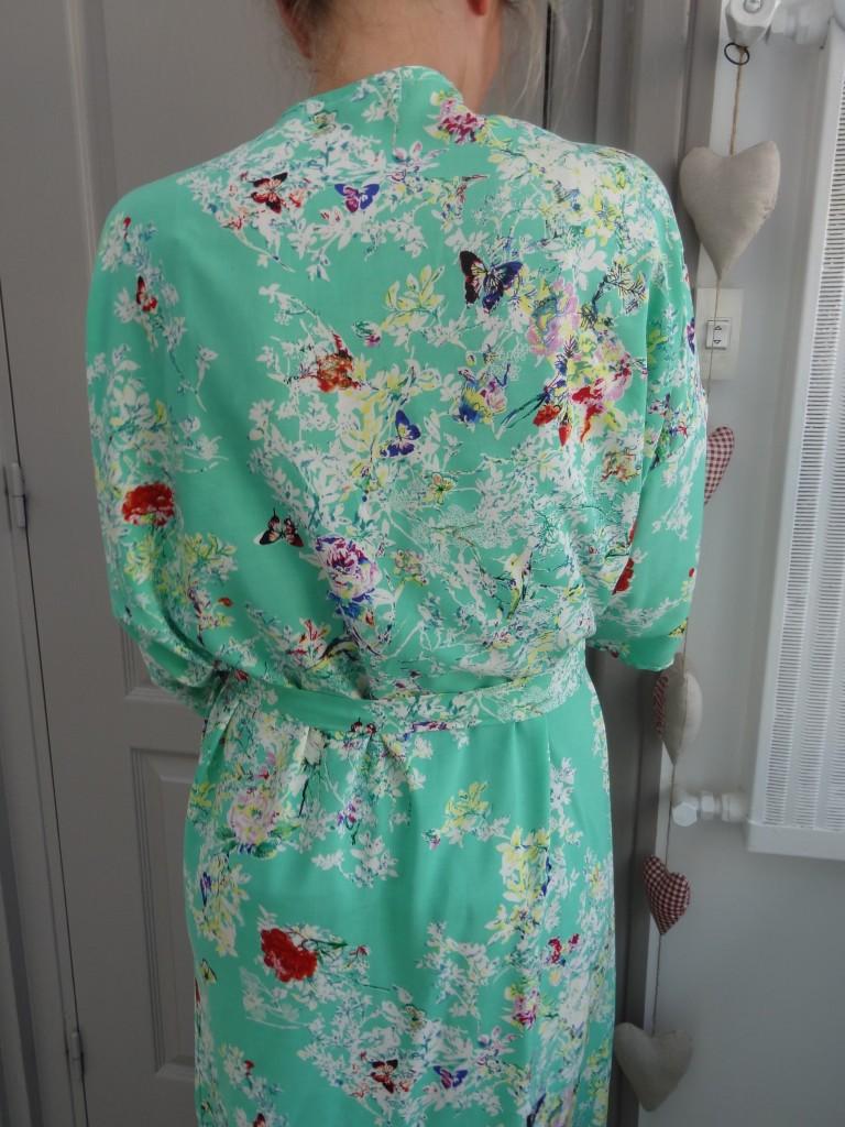 kimono vert (3)