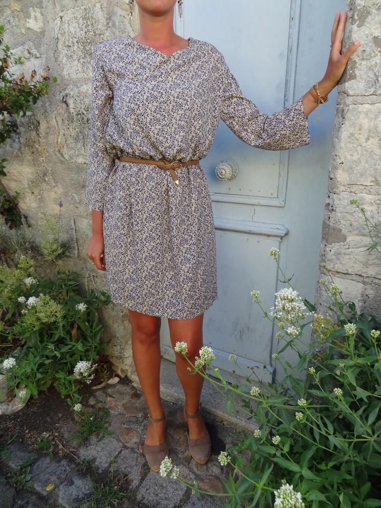 robe éléonore (1)