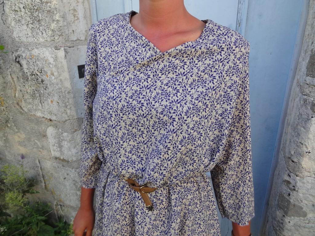robe éléonore (2)