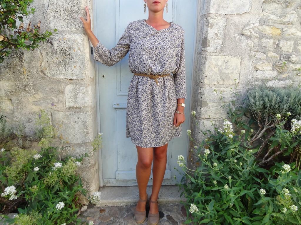 robe éléonore (5)