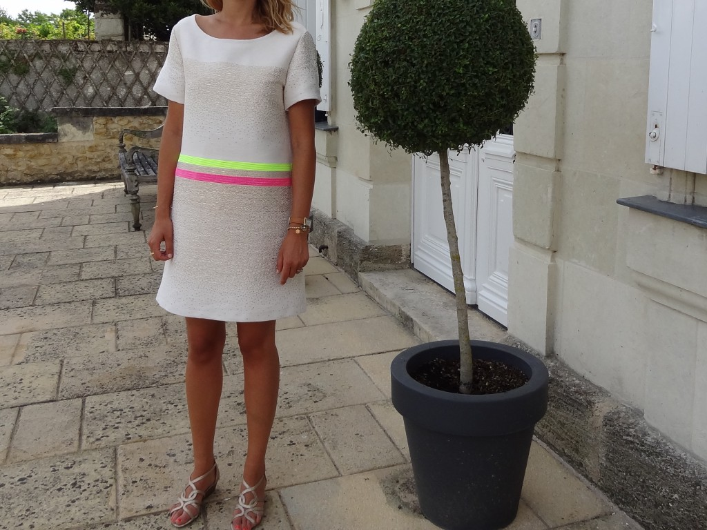 robe fluo (1)