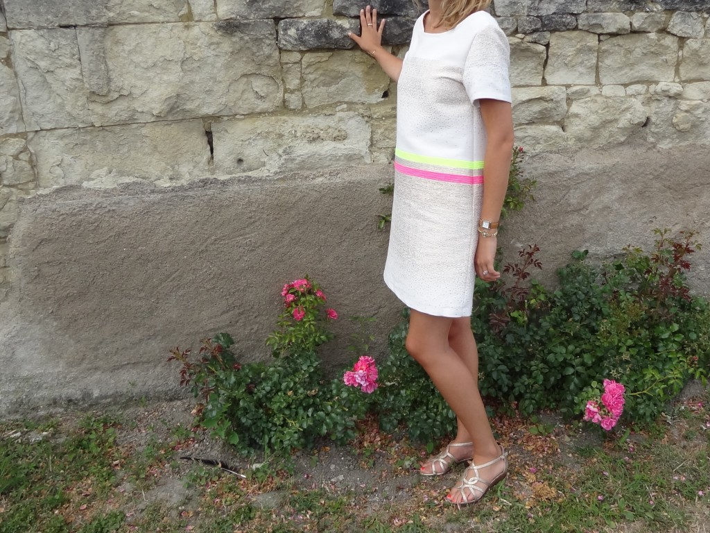 robe fluo (3)