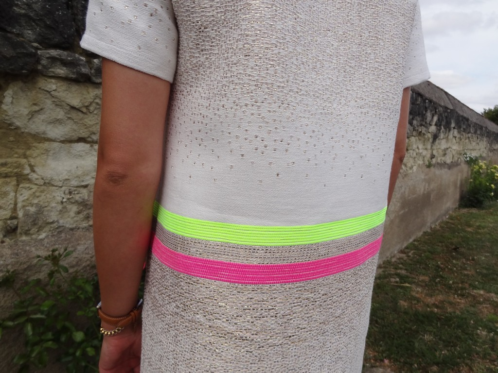 robe fluo (4)
