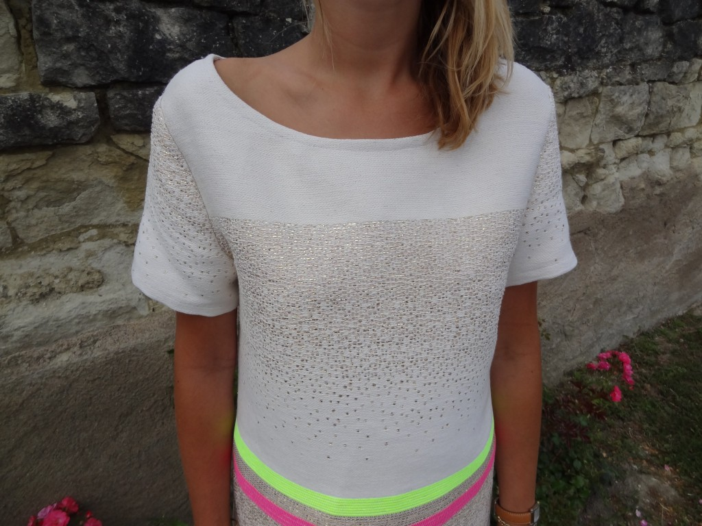 robe fluo (5)