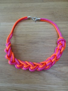 collier noeud (2)
