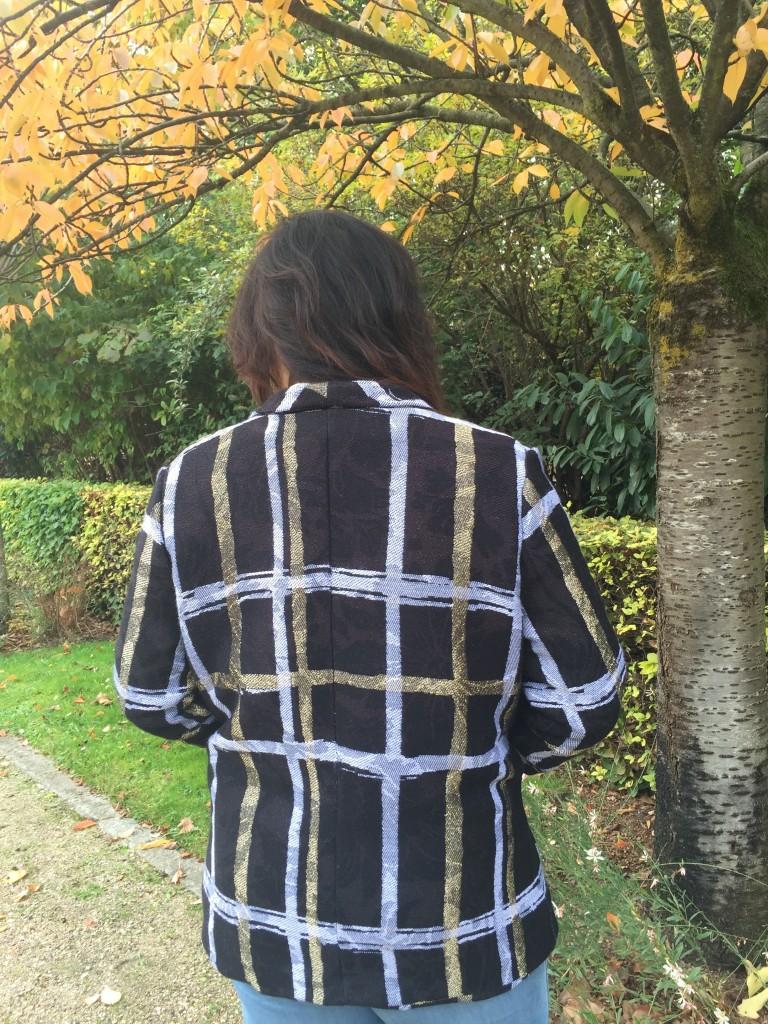 michelle automne 3