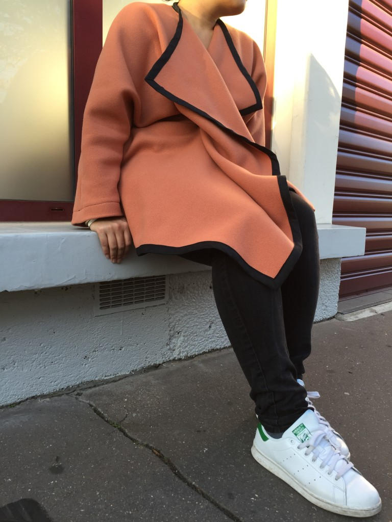 manteau kimono 2