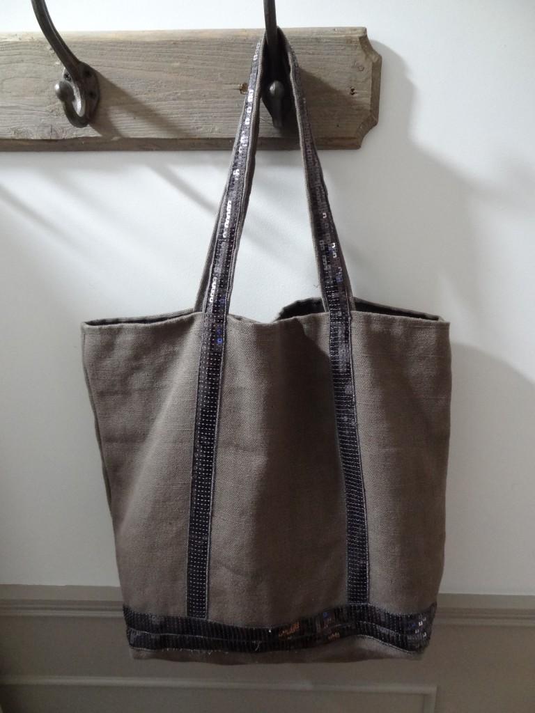 sac VB (1)