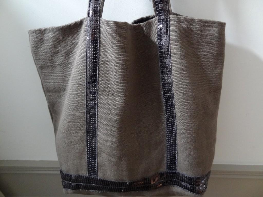 sac VB (3)