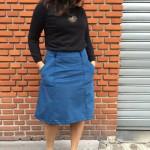 jupe charlotte 4
