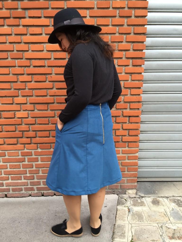 jupe charlotte 3