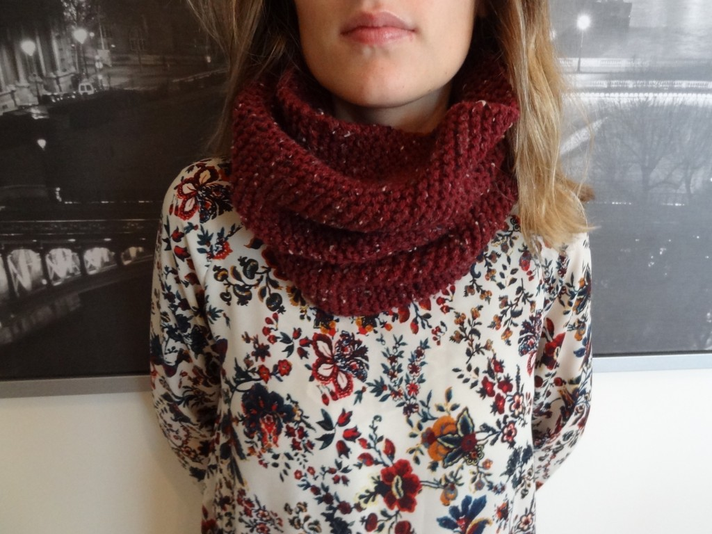 TRICOT (1)