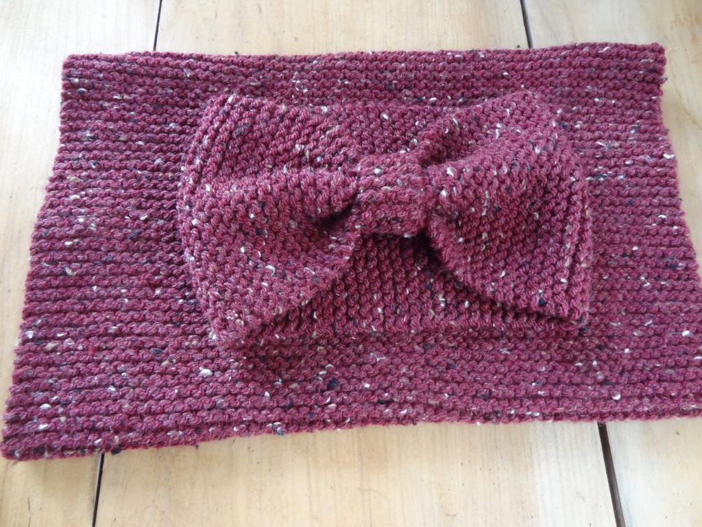TRICOT (2)