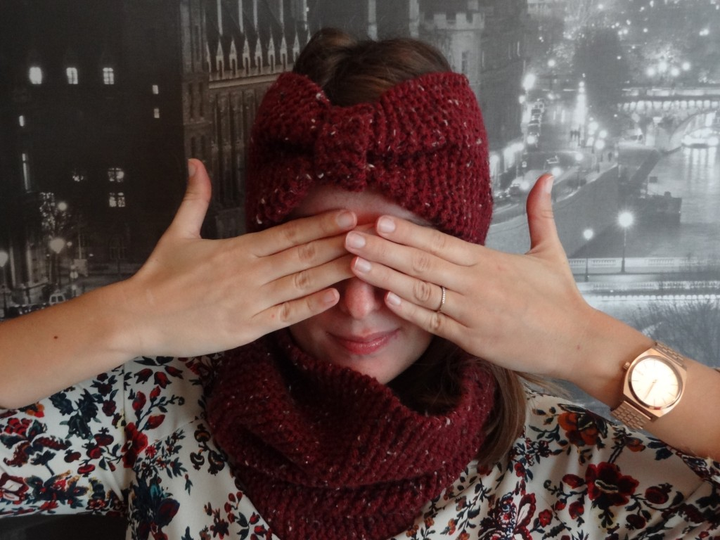 TRICOT (4)