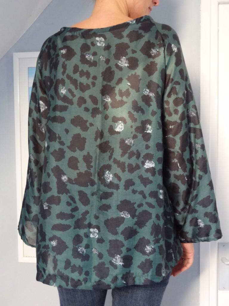 top leopard (1)