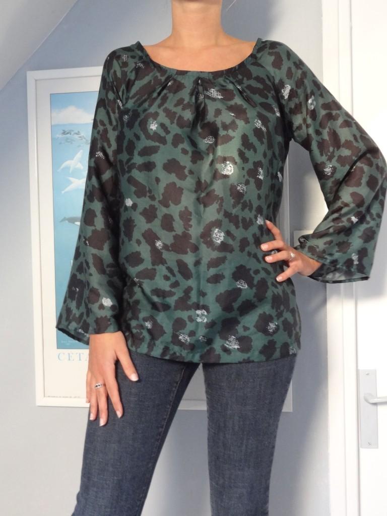 top leopard (2)