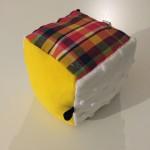 La box de naissance #2 – Thème Guadeloupe