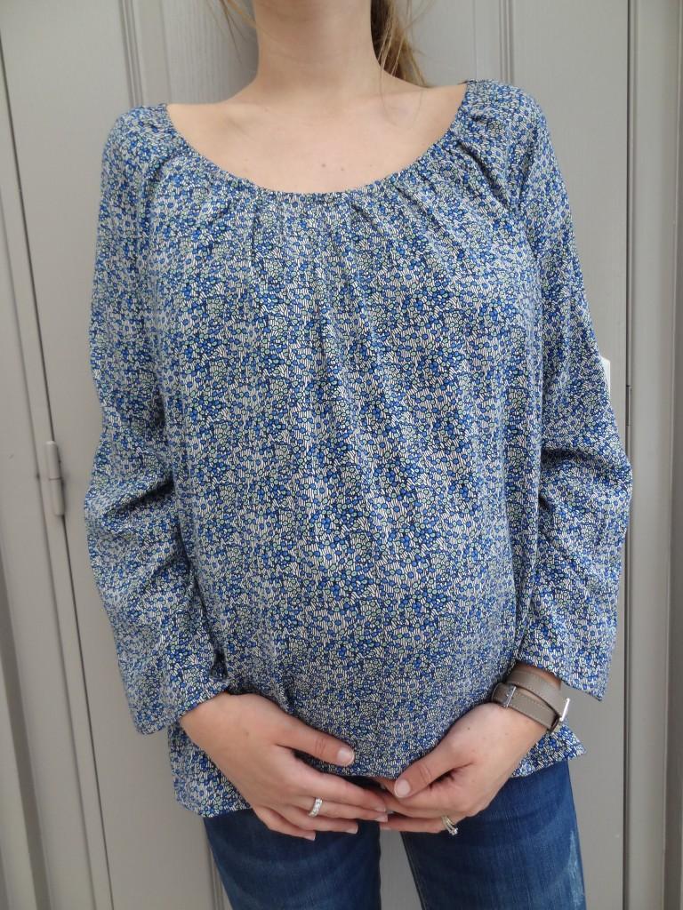 blouse bleue (1)