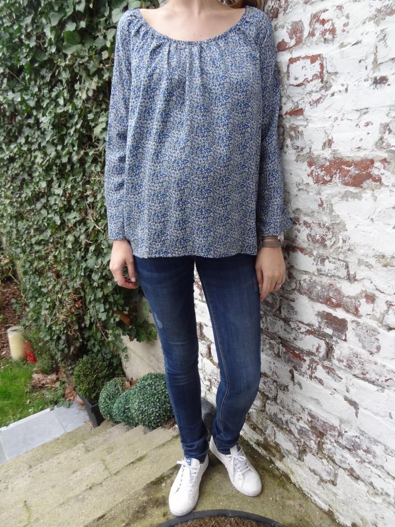 blouse bleue (3)