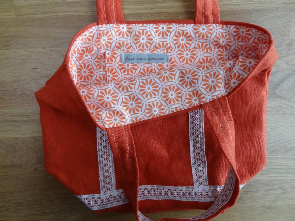 sac orange (3)