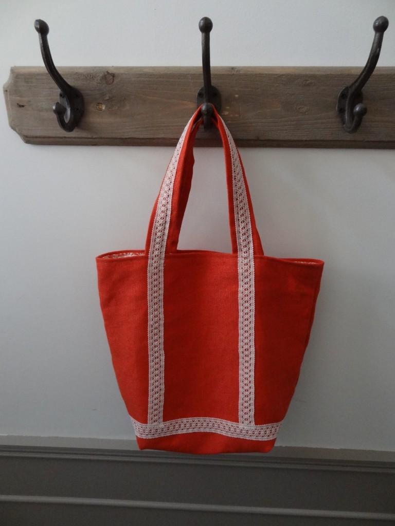sac orange (4)