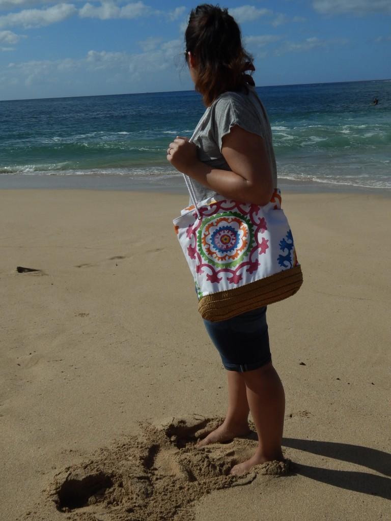 sac de plage 4