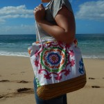 DIY – Faire un sac de plage