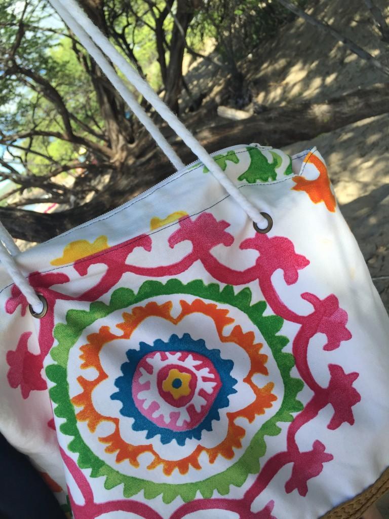 sac de plage 3